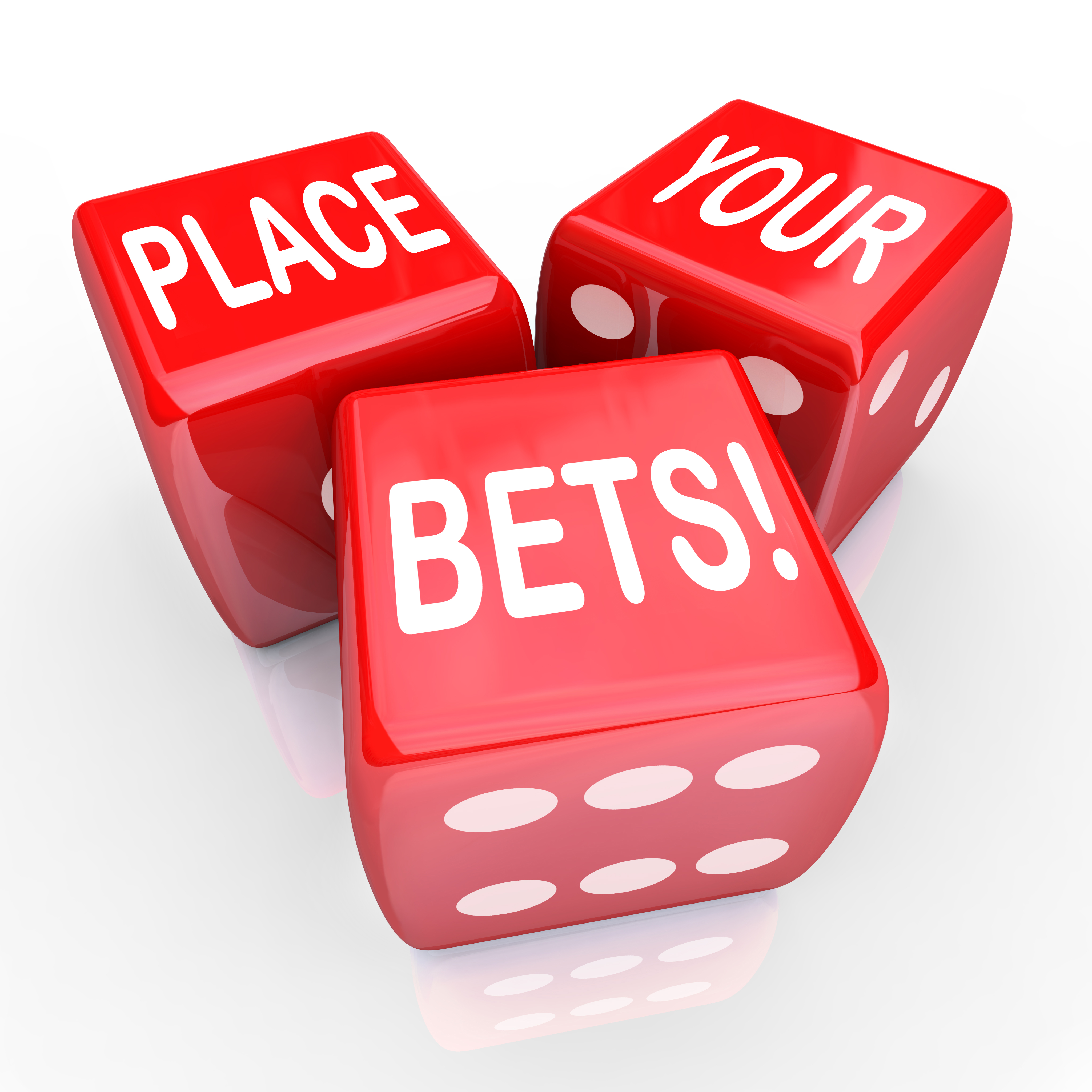 The bets are on betting markets general election